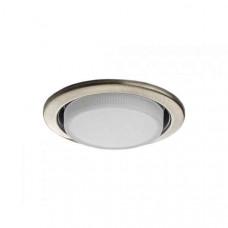 Встраиваемый светильник Tablet 212111