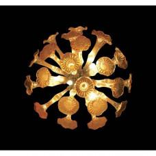 Накладной светильник Bardano 891653