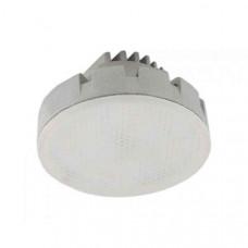 Лампа светодиодная GX53 220V 8.5W 2800K 929082