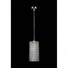 Подвесной светильник Cristallo 795422