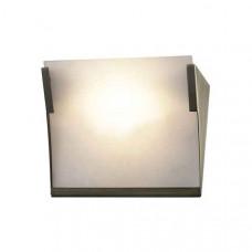 Накладной светильник Lan 2021/1W