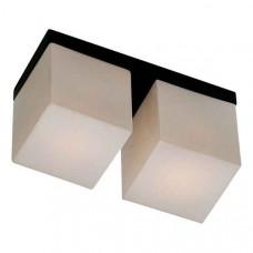 Накладной светильник Cubet 2043/2C