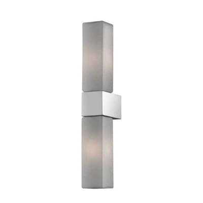 Накладной светильник Wass 2136/2W