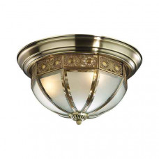 Накладной светильник Valso 2344/3C