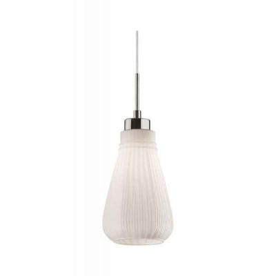 Подвесной светильник Zoro 2285/1