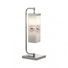 Настольная лампа декоративная Candy 2245/1T