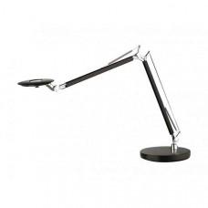 Настольная лампа офисная Gemi 2520/1T