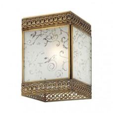 Накладной светильник Demini 2558/1C