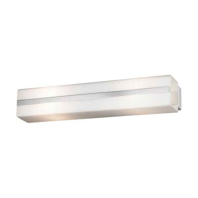 Накладной светильник Wendo 2404/2W