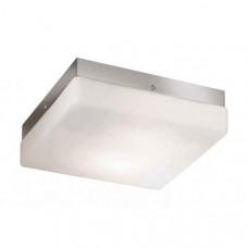 Накладной светильник Hill 2406/2C