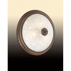 Накладной светильник Maipa 2587/3А
