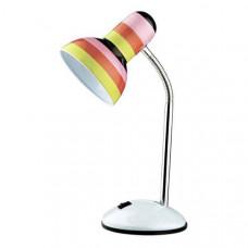 Настольная лампа офисная Flip 2593/1T