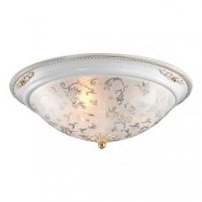 Накладной светильник Corbea 2670/3C