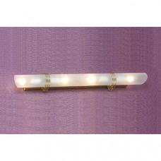 Накладной светильник Selvino LSA-7701-04