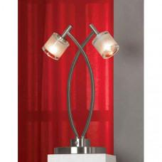 Настольная лампа декоративная Vittorito LSC-6004-02