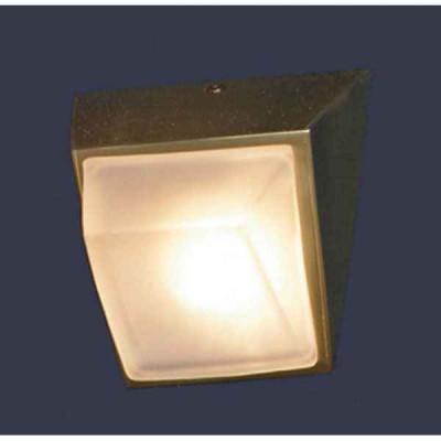 Накладной светильник Corvara LSC-6851-01