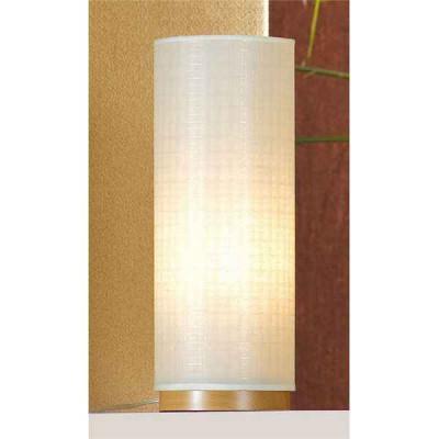 Настольная лампа декоративная Bellona LSF-8604-01