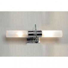 Светильник на штанге Liguria LSL-5901-02