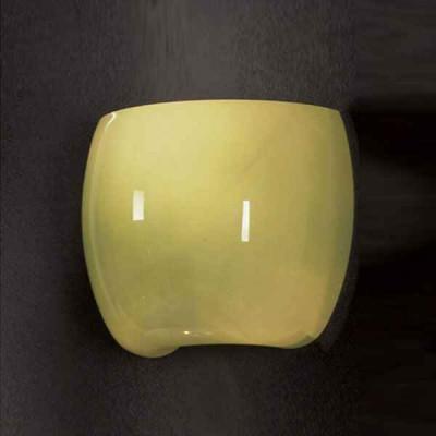Накладной светильник Mela LSN-0221-01