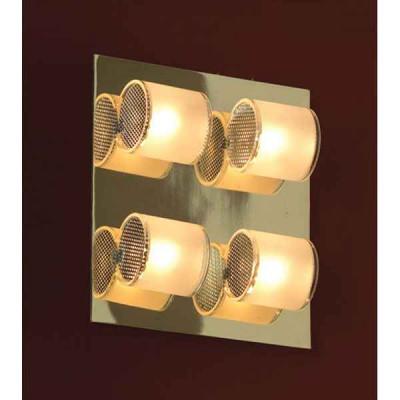 Накладной светильник Cappello LSQ-3411-04
