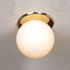 Встраиваемый светильник Viterbo LSQ-9790-01