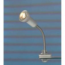 Настольная лампа офисная Warshawa LST-4554-01
