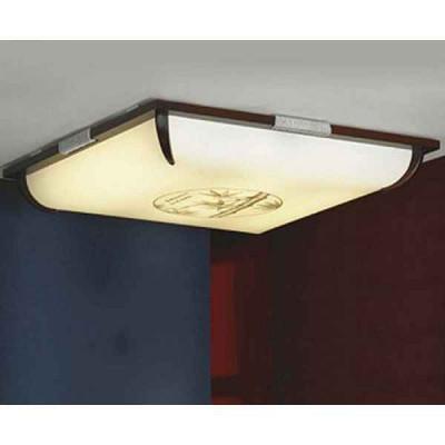 Накладной светильник Milis LSF-8022-03