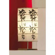 Настольная лампа декоративная Teramo LSL-2804-01