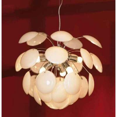 Подвесной светильник Mattina LSQ-4313-06