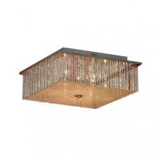 Накладной светильник Angera LSA-5877-14