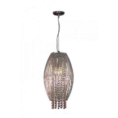 Подвесной светильник Piagge LSC-8416-03