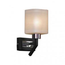 Бра Costanzo LSL-9001-01