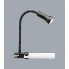Настольная лампа декоративная Flex 24705T06