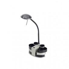 Настольная лампа офисная Light Case G92667/76