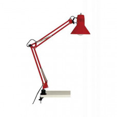 Настольная лампа офисная Hobby 10802/01