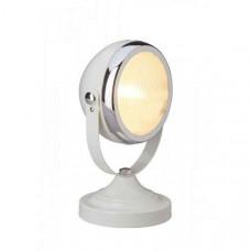 Настольная лампа декоративная Rider 04347/75