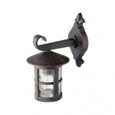 Светильник на штанге Jordy 45582/60