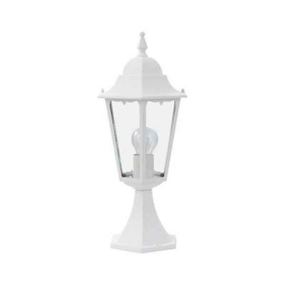 Наземный низкий светильник Cornwall 40984/05