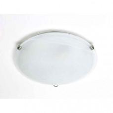 Накладной светильник Mauritius 90104/05