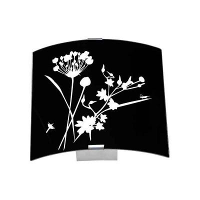 Накладной светильник Panama 90235/75
