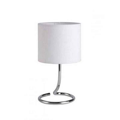 Настольная лампа декоративная Sione 92730/05