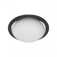 Накладной светильник Magnolia 93852/76