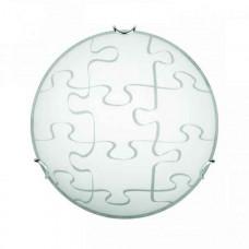Накладной светильник Puzzle 94062/70