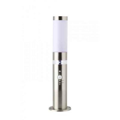 Наземный низкий светильник Bole G46789/82