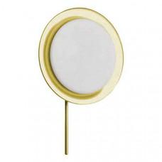 Специальный светильник для ванной Dea G90096B18