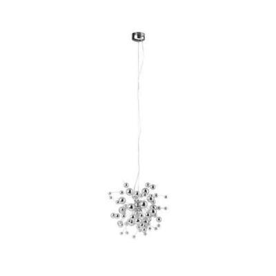 Подвесной светильник Chromium G77190/15