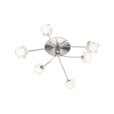 Накладной светильник Julie G71006/13