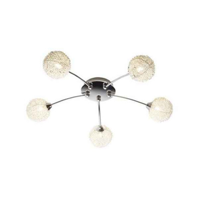 Накладной светильник Belis G80595/15