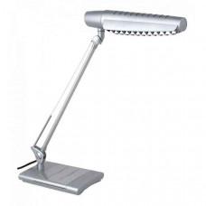 Настольная лампа офисная Spy G92611/11