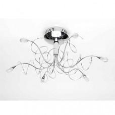 Накладной светильник Mareline G93200/13